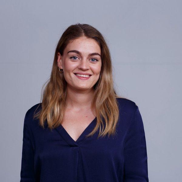 Anna Øglænd