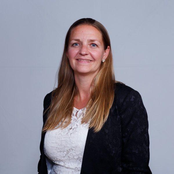Lise Evensen