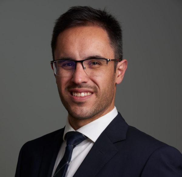 Daniel Miravalles Diez